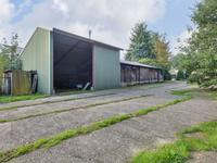 Oude Hogeweg 14 in Doornspijk 8085 PA