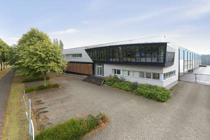 Vossenbeemd 101 in Helmond 5705 CL
