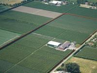 Vlackeweg 2 in Nieuw- En Sint Joosland 4339 PE
