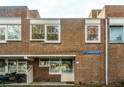 Lepelaarstraat 24 in Delft 2623 NX