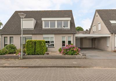 Geison 3 in Beuningen Gld 6641 NW