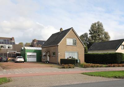 Rustenburgerweg 153 in Heerhugowaard 1703 RV