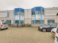 Biezenwade 8 in Nieuwegein 3439 NW