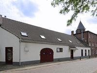 Aert Willemsstraat 1 -3 in Volkel 5408 AK
