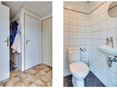 Van Heeswijkstraat 19 in Kaatsheuvel 5171 KJ