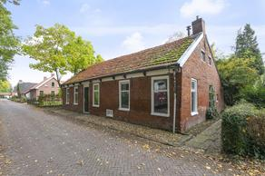 Egbertilaan 5 in Oostwold 9682 PG