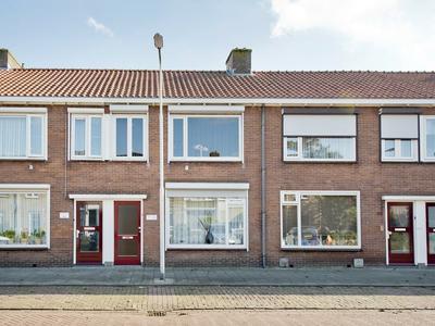Prinses Beatrixstraat 62 in Arkel 4241 AE