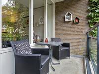 Jacob Canisstraat 98 in Nijmegen 6521 HX