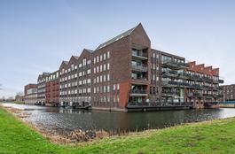 Kallameer 154 in Woerden 3446 JG