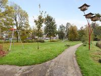 Spinozalaan 251 in Voorburg 2273 XJ