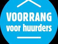 Van Maarenplein 8 in Soesterberg 3769 EP