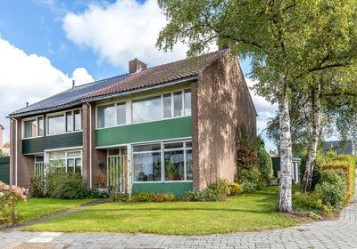 Zaalboslaan 71 in Velp 6881 RG