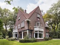 Kwakkenbergweg 96 in Nijmegen 6523 MR