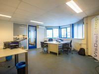 Biezenwade 10 in Nieuwegein 3439 NW