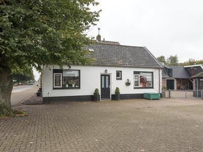 Zuiderzeestraatweg 214 in Oldebroek 8096 CG