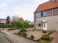 Appelhofshoeve 8 in Steenwijk 8331 XS