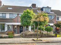 IJsselmeerlaan 92 in Emmeloord 8304 DC