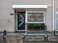 Reigerskamp 407 in Maarssen 3607 HZ