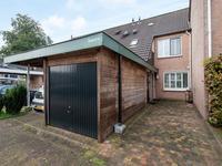 Reigerskamp 35 in Maarssen 3607 HB