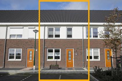 Maalsteen 29 in Nistelrode 5388 DC