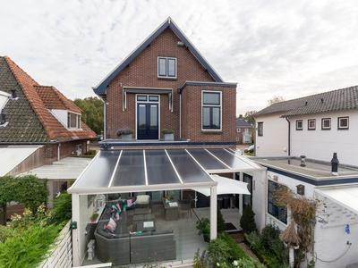 Hoofdstraat 351 in Sassenheim 2171 BJ