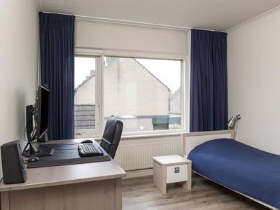 Prins Mauritsstraat 38 in Wehl 7031 XZ