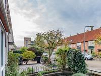 Birkenheuvelweg 43 in Hilversum 1215 ES