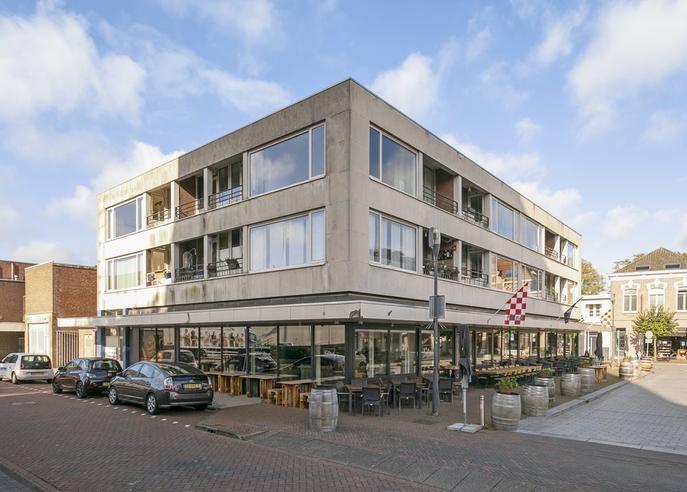 St. Jansplein 29 in Waalwijk 5141 GR