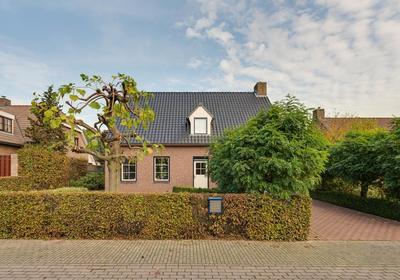 Van Breestraat 56 in Baexem 6095 CC