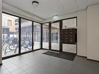 Markt 26 L in Reusel 5541 EA