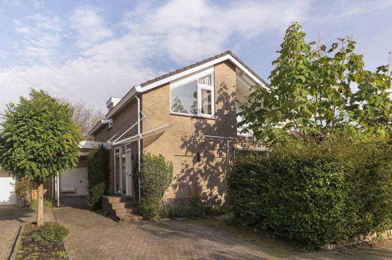 Molengaarde 87 in Doesburg 6983 BE