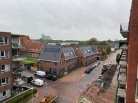 Lijnbaan in Zwolle 8011 AR