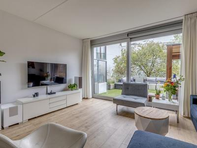 Scholenhof 8 in Nijmegen 6511 SG