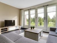 Parcivalring 103 in 'S-Hertogenbosch 5221 LC