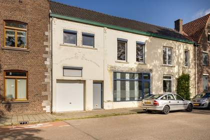 Geenstraat 14 in Geleen 6162 XX