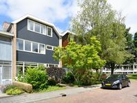 Don Boscolaan 21 in Amstelveen 1185 CB