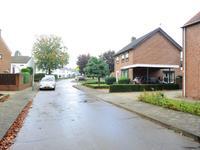 Past Tijssenstraat 16 in Grubbenvorst 5971 VW
