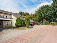 Ouverturestraat 52 in Venray 5802 EN