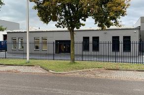 Kerkstraat 30 in Nieuwkuijk 5253 AP