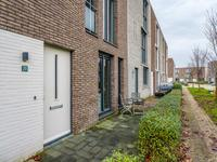 Iskurstraat 20 in Almere 1363 RC