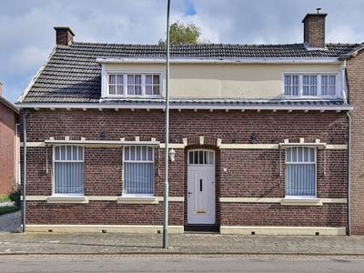 Roosterderweg 8 in Susteren 6114 KB