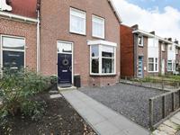 Bleeklaan 63 in Leeuwarden 8921 GX