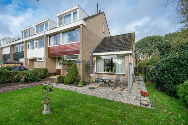 Schelmeroord 44 in Rotterdam 3079 LX