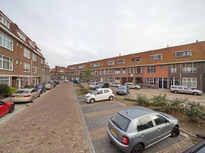 Rontgenstraat 18 B in Vlaardingen 3131 RN