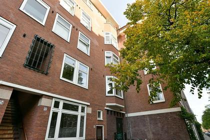 Gillis Van Ledenberchstraat 132 1 in Amsterdam 1052 VL