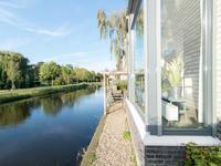 Cavalerieweg 30 in Veenendaal 3902 JN