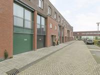 Marijkestraat 38 in Waalwijk 5142 HX