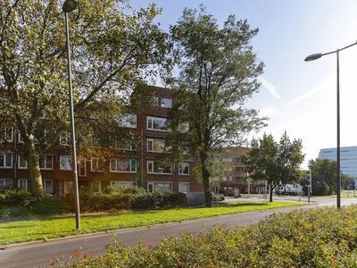 Burgemeester Knappertlaan 284 in Schiedam 3117 JD