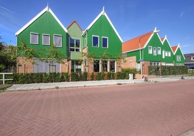 Uitgouw 2 in Landsmeer 1121 CC