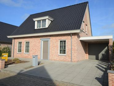 Steigerschuit 6 in Breskens 4511 HX